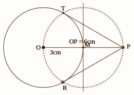 Kerala Class 10 Maths Question Paper 2019 Question Number 9