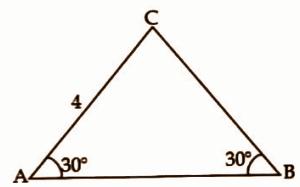 Kerala Class 10 Maths Question Paper 2020 Question Number 16