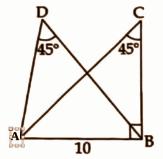Kerala Class 10 Maths Question Paper 2020 Question Number 6
