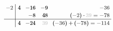 KSEEB class 10 maths 2017 solution 32.2