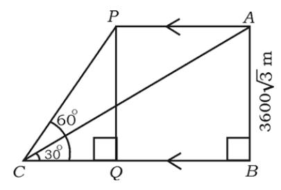 KSEEB class 10 maths 2018 question 35.2