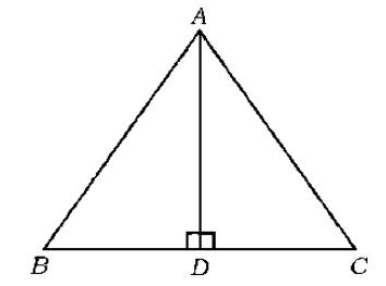 KSEEB class 10 maths 2019 question 16