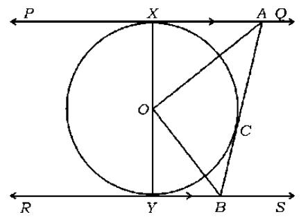 KSEEB class 10 maths 2019 question 31.2