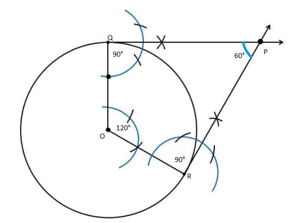 KSEEB class 10 maths 2019 solution 20