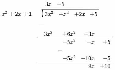 KSEEB class 10 maths 2019 solution 24
