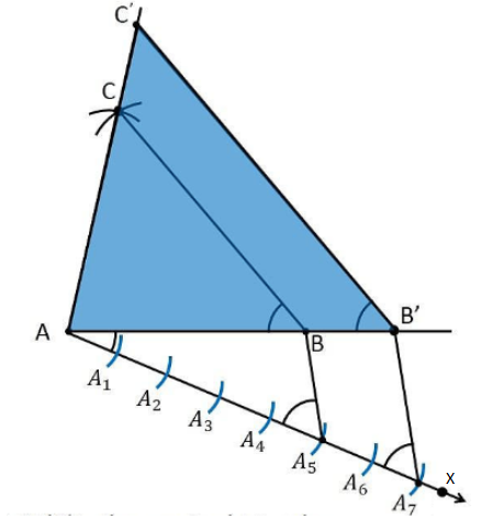 KSEEB class 10 maths 2019 solution 36