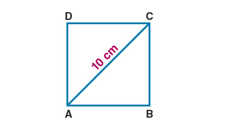 ML Aggarwal Sol Class 9 Maths chapter 12-11