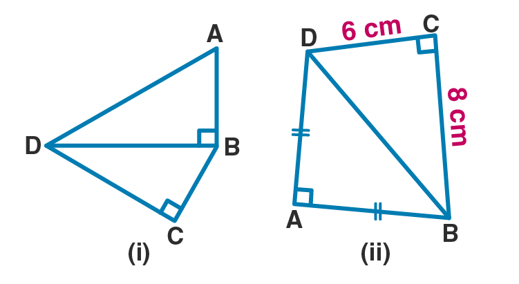 ML Aggarwal Sol Class 9 Maths chapter 12-12