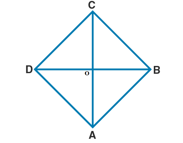 ML Aggarwal Sol Class 9 Maths chapter 12-17