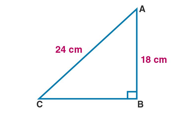 ML Aggarwal Sol Class 9 Maths chapter 12-2