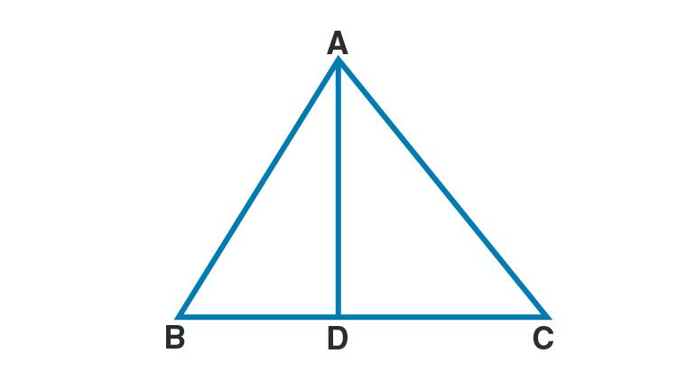 ML Aggarwal Sol Class 9 Maths chapter 12-20