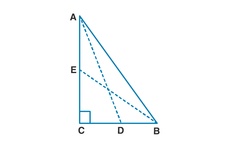 ML Aggarwal Sol Class 9 Maths chapter 12-21
