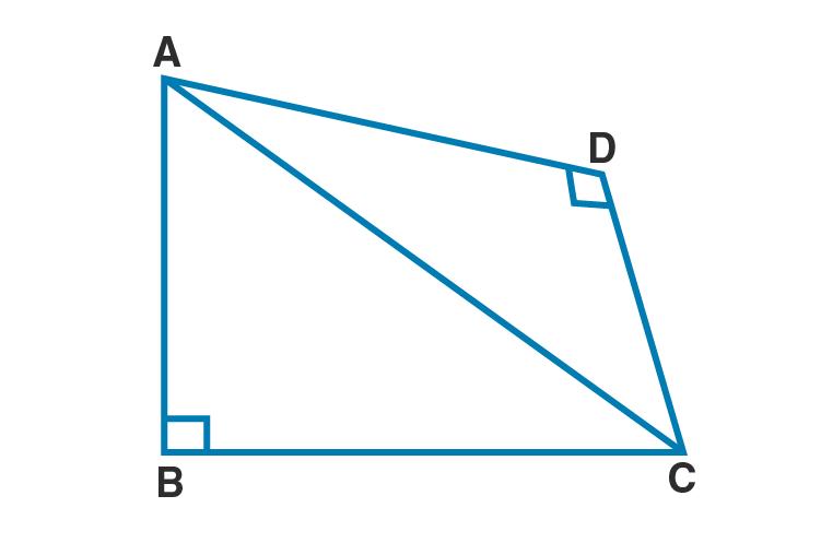 ML Aggarwal Sol Class 9 Maths chapter 12-24