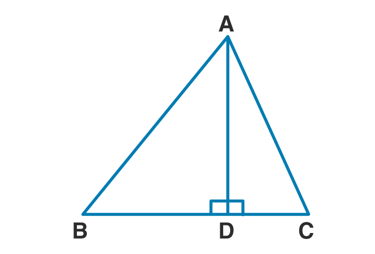 ML Aggarwal Sol Class 9 Maths chapter 12-28