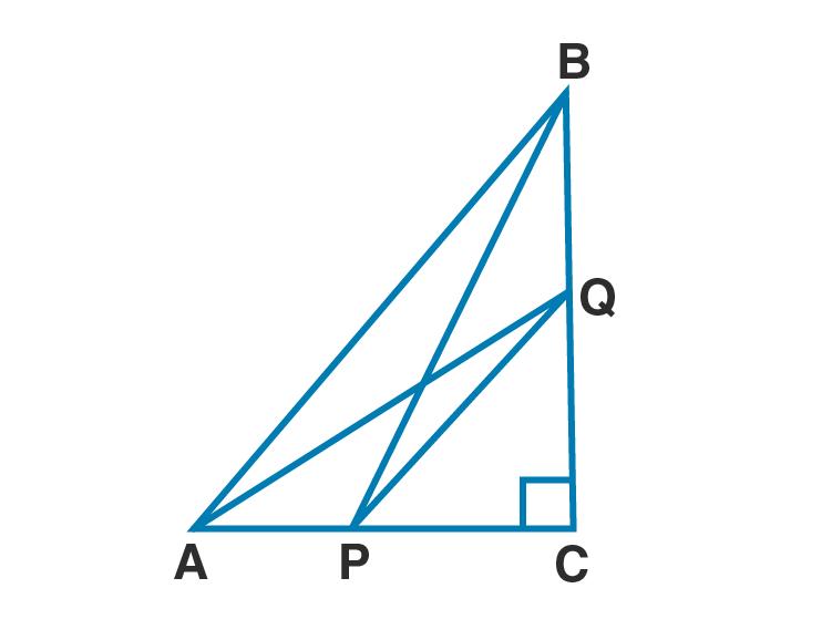 ML Aggarwal Sol Class 9 Maths chapter 12-29