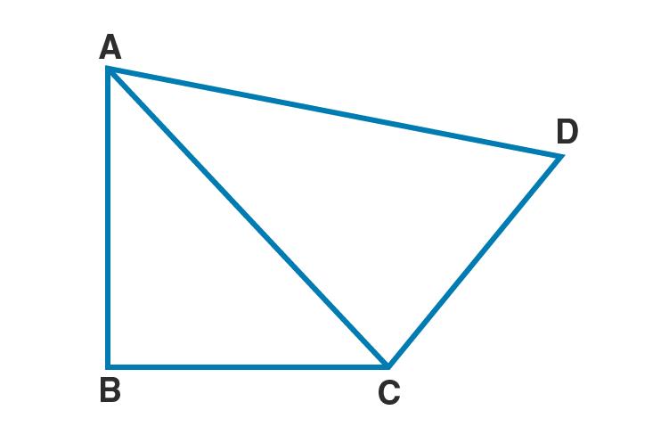 ML Aggarwal Sol Class 9 Maths chapter 12-31