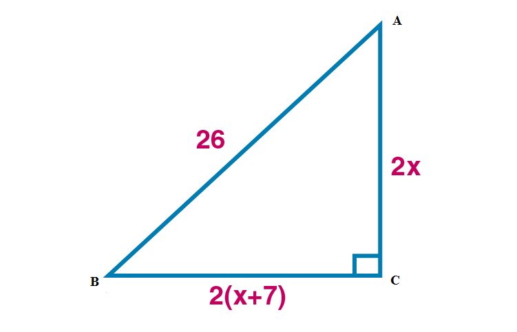 ML Aggarwal Sol Class 9 Maths chapter 12-5