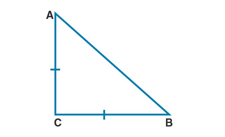 ML Aggarwal Sol Class 9 Maths chapter 12-7