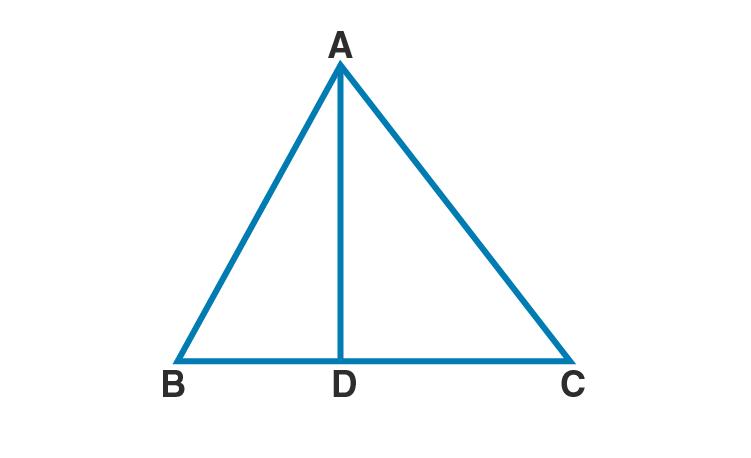 ML Aggarwal Sol Class 9 Maths chapter 12-8