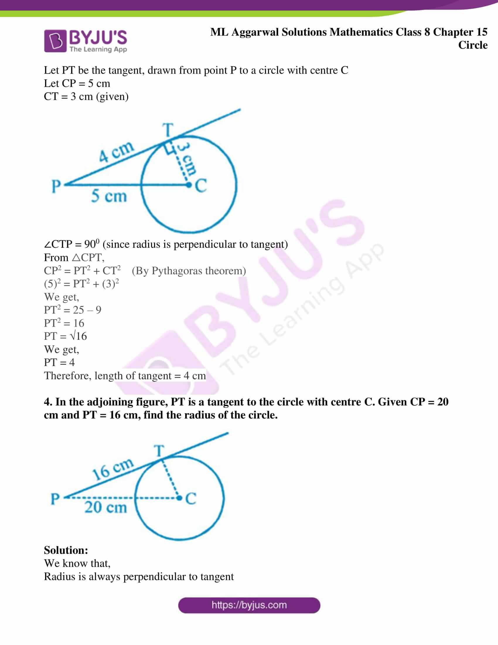 ml aggarwal sol mathematics class 8 ch 15 02