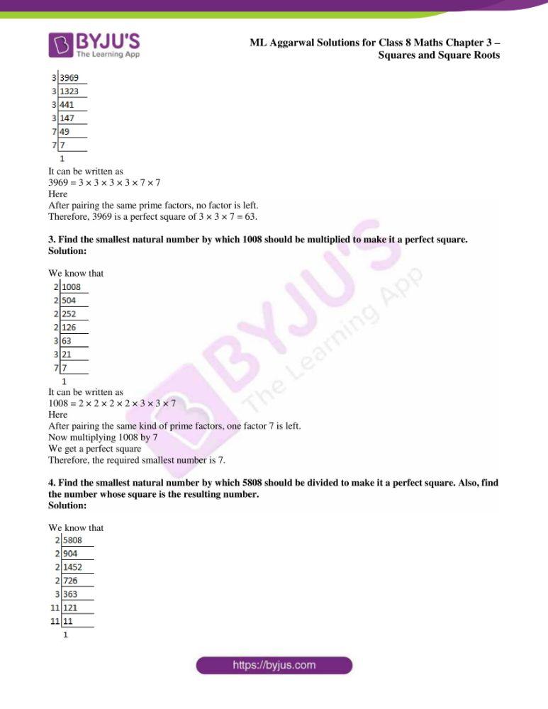 ml aggarwal sol mathematics class 8 ch 3 04