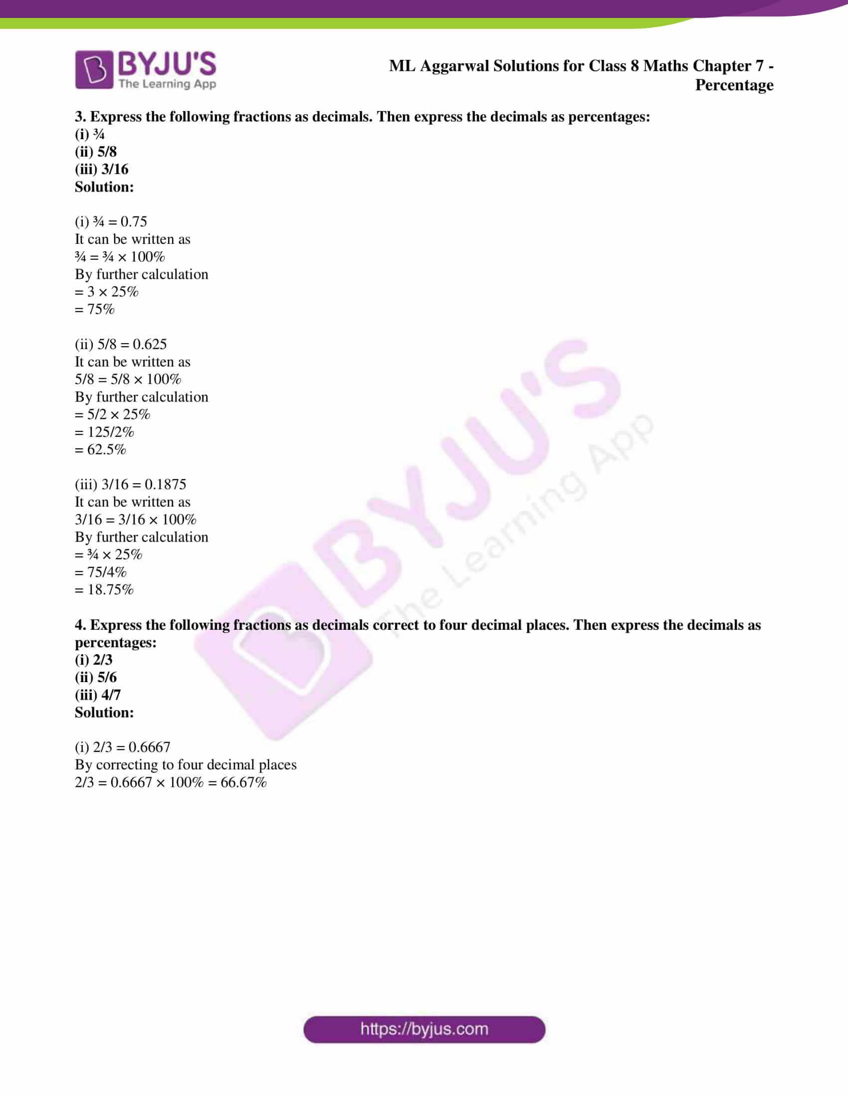 ml aggarwal sol mathematics class 8 ch 7 02