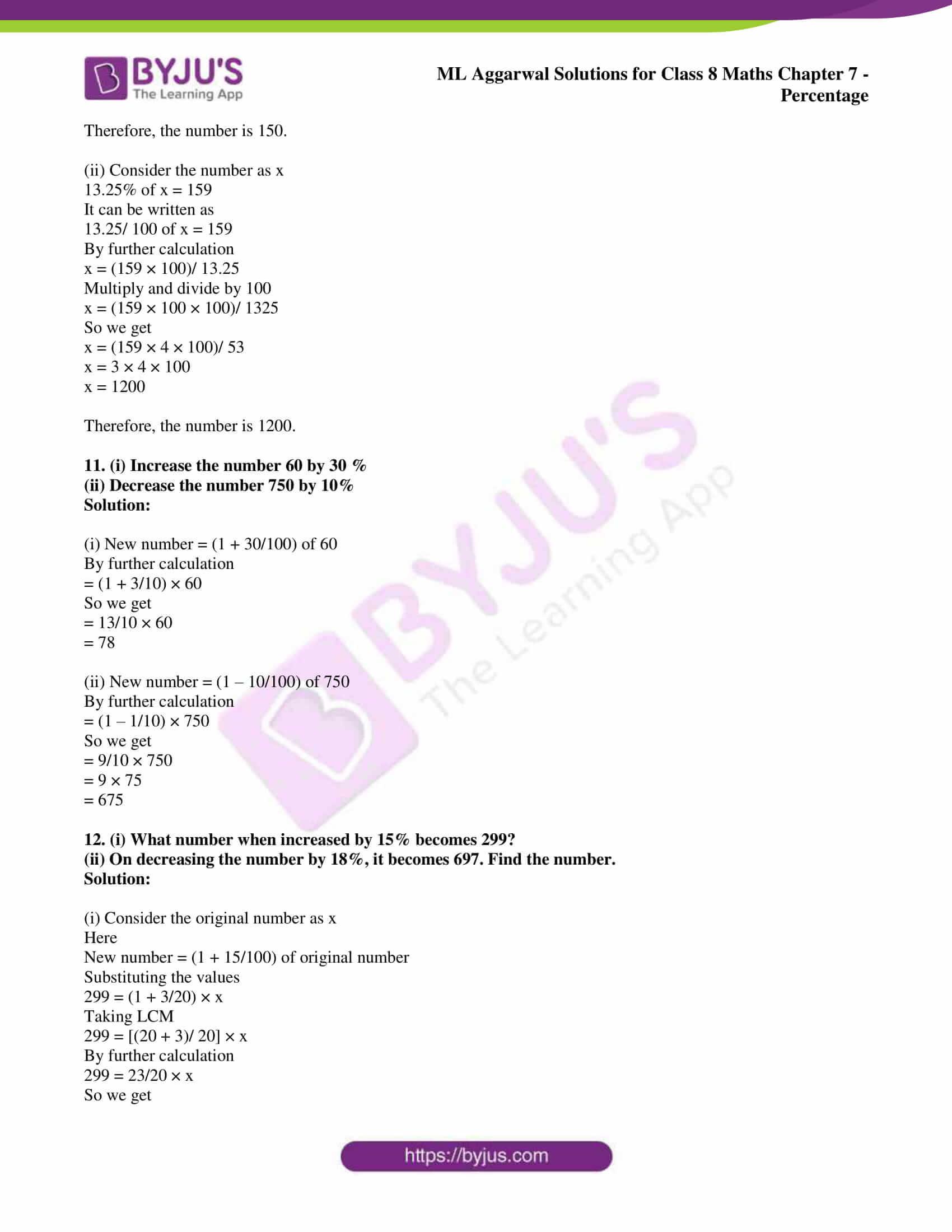 ml aggarwal sol mathematics class 8 ch 7 07