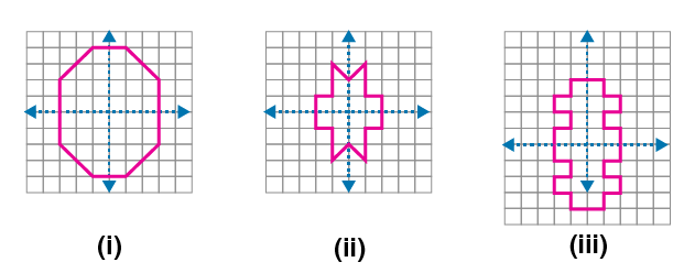 ML Aggarwal Solutions Class 6 Maths Chapter 12 - 10