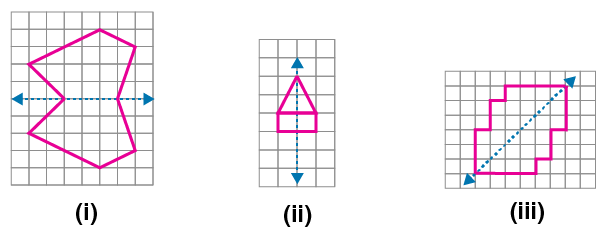 ML Aggarwal Solutions Class 6 Maths Chapter 12 - 8