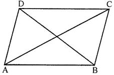 ML Aggarwal Solutions for Class 6 Maths Chapter 11 Image 1