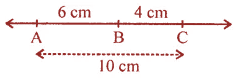 ML Aggarwal Solutions for Class 6 Maths Chapter 11 Image 2