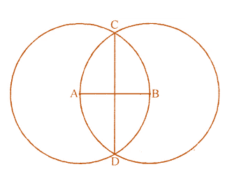 ML Aggarwal Solutions for Class 6 Maths Chapter 13 Image 11