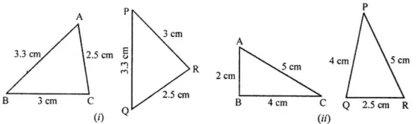 ML Aggarwal Solutions for Class 7 Chapter 12 - 3