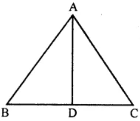 ML Aggarwal Solutions for Class 7 Chapter 12 - 5