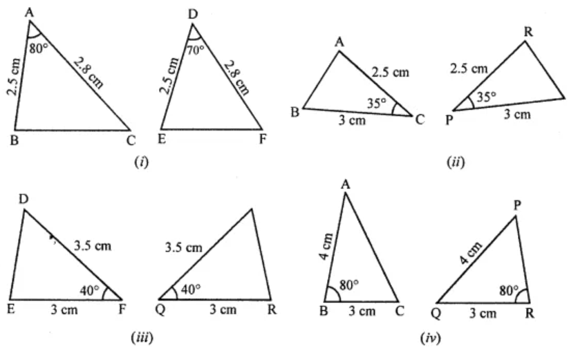ML Aggarwal Solutions for Class 7 Chapter 12 - 6