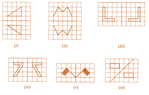 ML Aggarwal Solutions for Class 7 Maths Chapter 14 Image 12