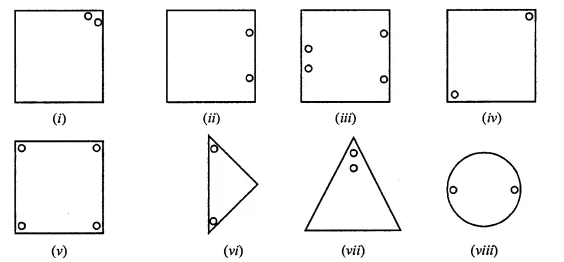 ML Aggarwal Solutions for Class 7 Maths Chapter 14 Image 3