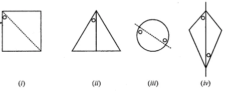 ML Aggarwal Solutions for Class 7 Maths Chapter 14 Image 5