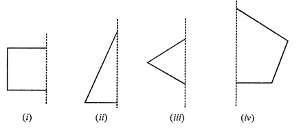 ML Aggarwal Solutions for Class 7 Maths Chapter 14 Image 7