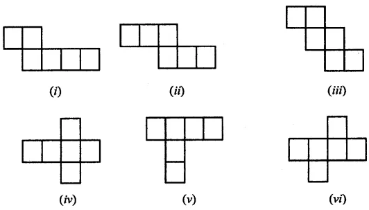 ML Aggarwal Solutions for Class 7 Maths Chapter 15 Image 5