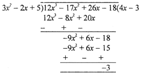 ML Aggarwal Solutions for Class 8 Chapter 10 - 16