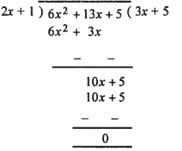 ML Aggarwal Solutions for Class 8 Chapter 10 - 9