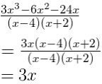 ML Aggarwal Solutions for Class 8 Chapter 11 - 10