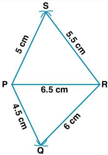 ML Aggarwal Solutions for Class 8 Chapter 14 Image 1