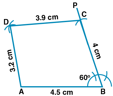 ML Aggarwal Solutions for Class 8 Chapter 14 Image 10