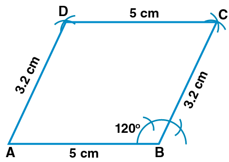 ML Aggarwal Solutions for Class 8 Chapter 14 Image 11