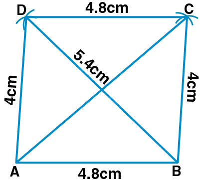 ML Aggarwal Solutions for Class 8 Chapter 14 Image 12