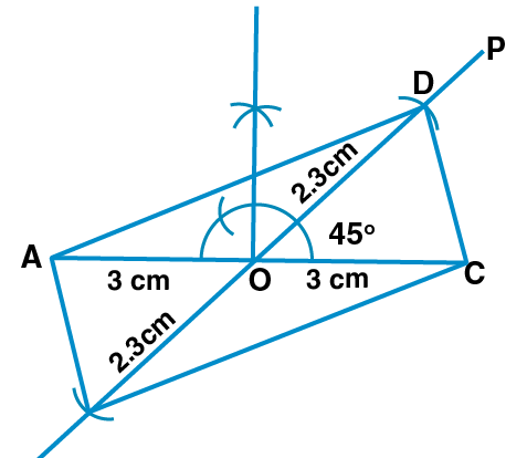 ML Aggarwal Solutions for Class 8 Chapter 14 Image 14