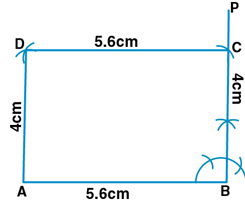 ML Aggarwal Solutions for Class 8 Chapter 14 Image 15