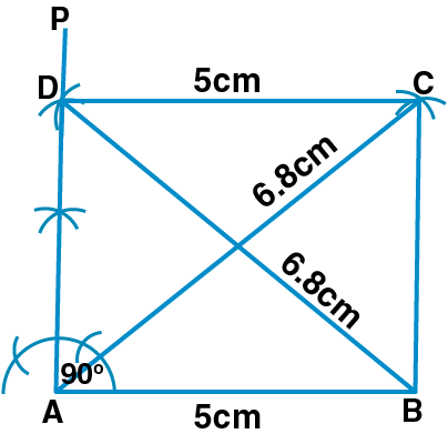 ML Aggarwal Solutions for Class 8 Chapter 14 Image 16